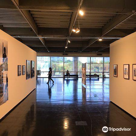 Museu de Arte Moderna1