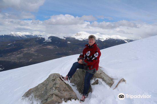 Whistlers Mountain1