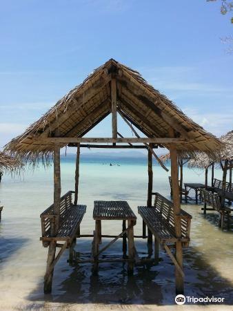 Pristine Beach3