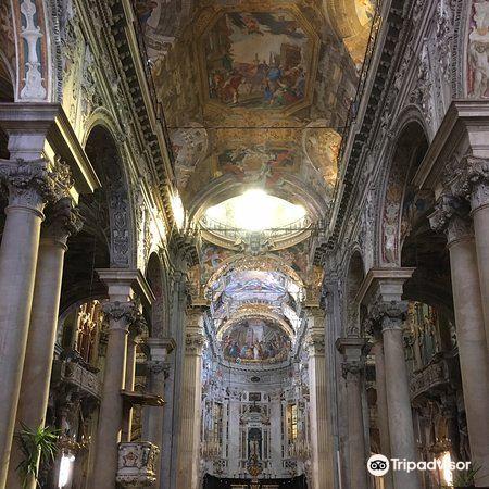 Chiesa di San Siro4