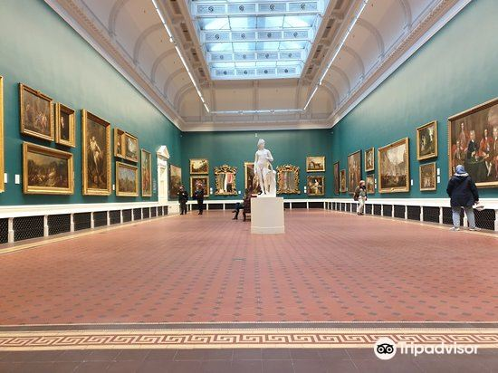 National Gallery of Ireland1