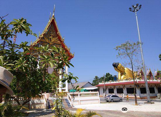 Wat Sri Sunthon2