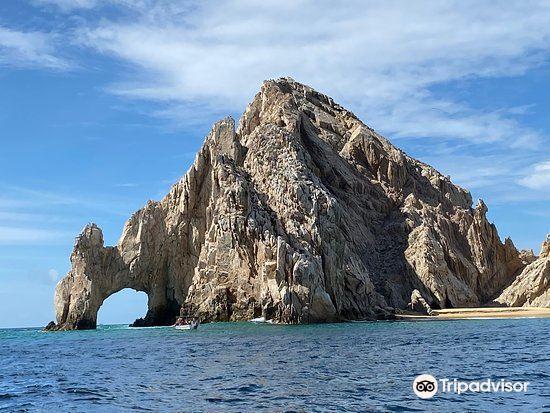 El Arco de Cabo San Lucas3