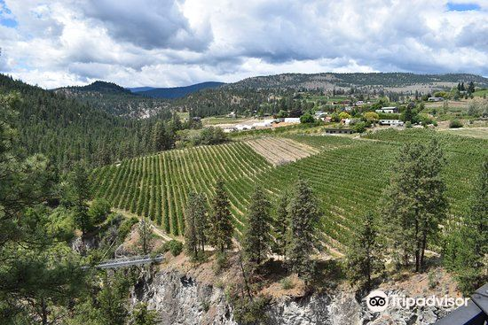 Kettle Valley3