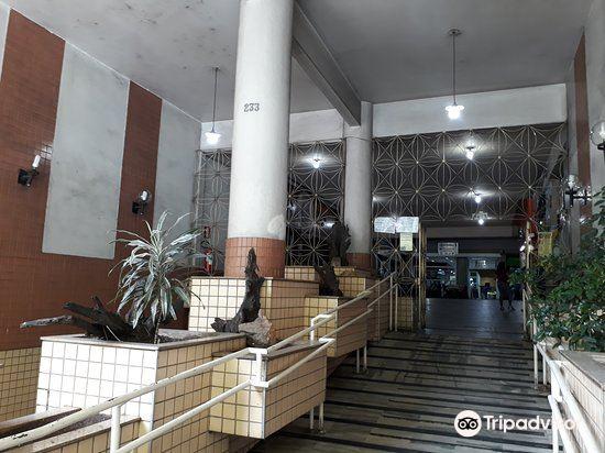 Edifício Maletta3