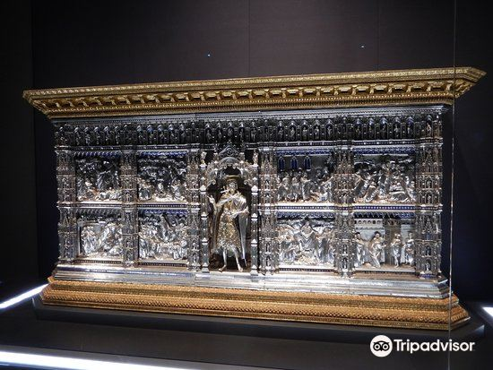 Museo dell'Opera del Duomo3