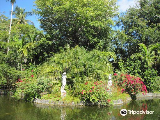 Garden of the Groves2