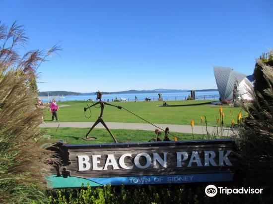 Beacon Park4