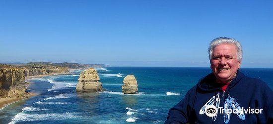 Twelve Apostles Marine National Park3