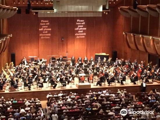 New York Philharmonic2