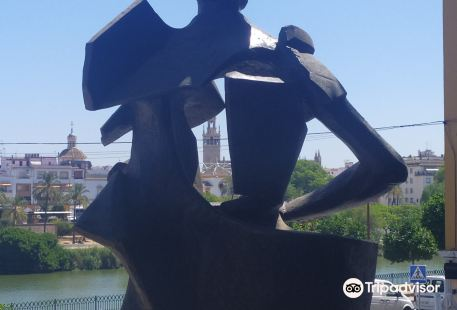 Visita Sevilla Gratis