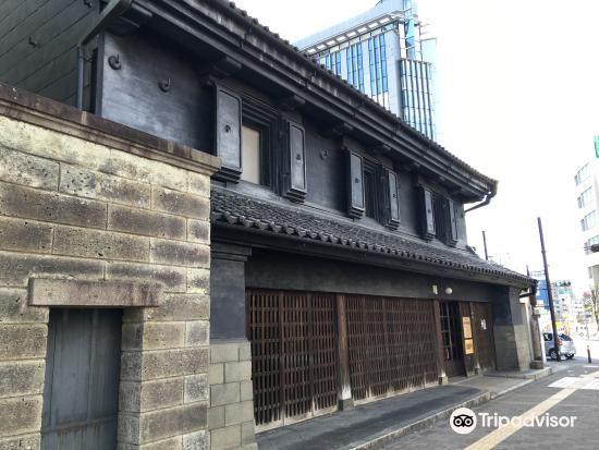 舊篠原家住宅3