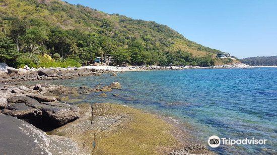 Yanui Beach2
