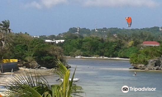 Tulubhan Beach2