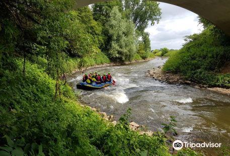 Meyer-Rafting