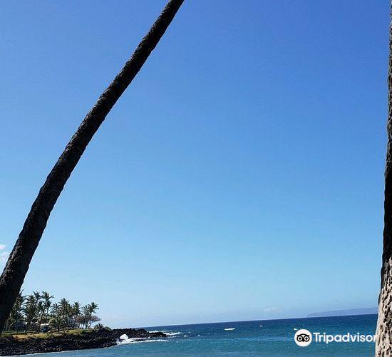Ulua海灘2