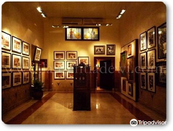 삼포에르나 박물관1