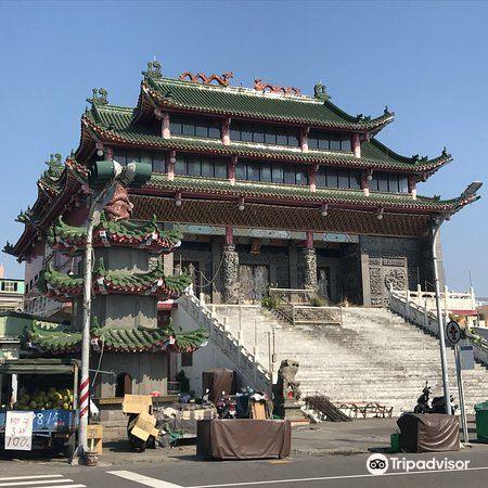 Linshuigong2