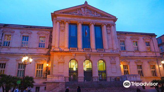 Palais de Justice2