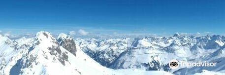 Nebelhorn