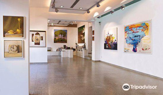 Dan Gallery2