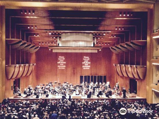 New York Philharmonic4