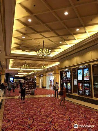 Resorts World1