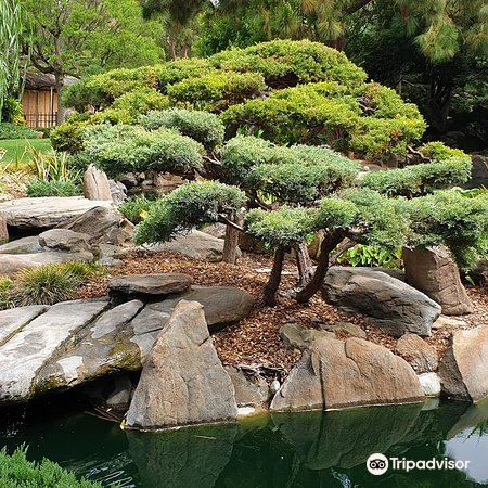 Himeji Garden4