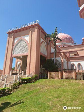 古達清真寺3