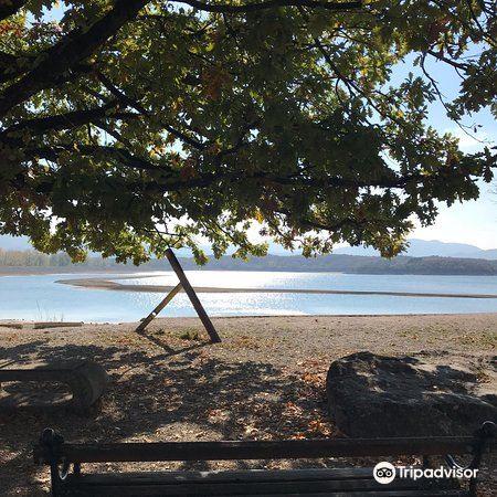 Krupac Lake3