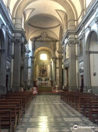 Santa Felícita4