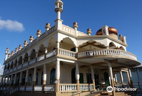 Makki Mosque