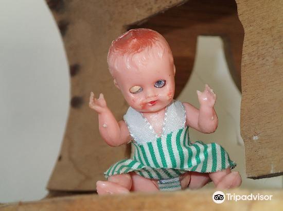 Rudesheim Toy Museum4