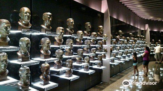 Pro Football Hall of Fame2