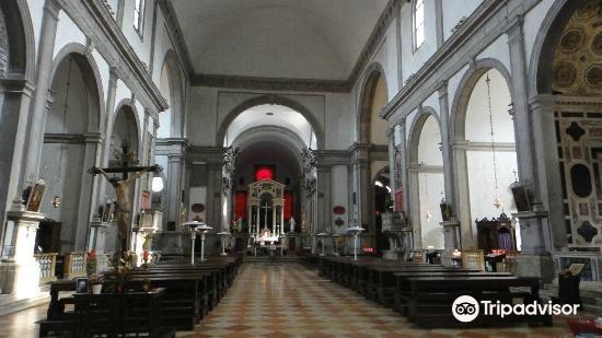 San Francesco della Vigna4