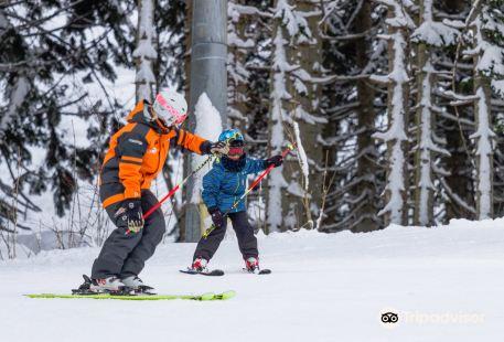 NBS - Japan Snowsports Specialists