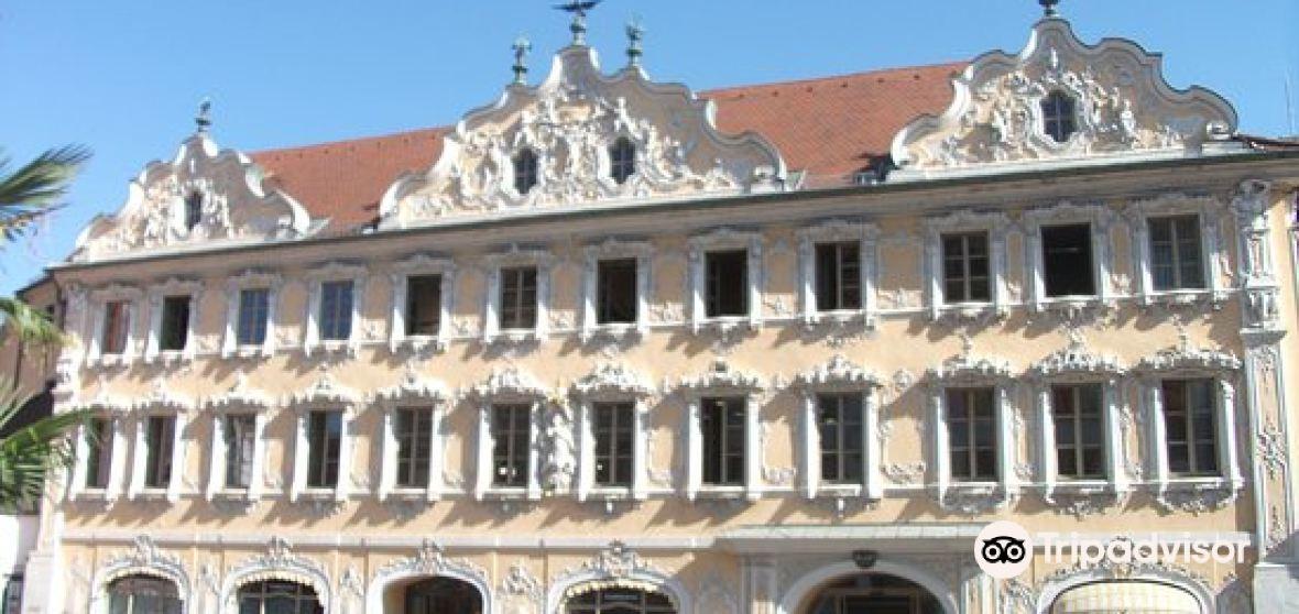 Lower Franconia