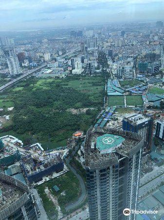 Keangnam Hanoi Landmark Tower2