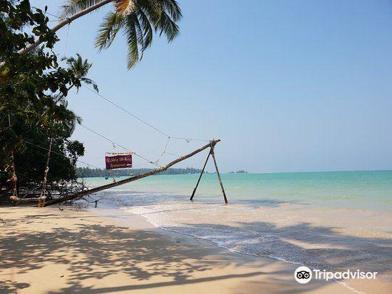 Coconut Beach4