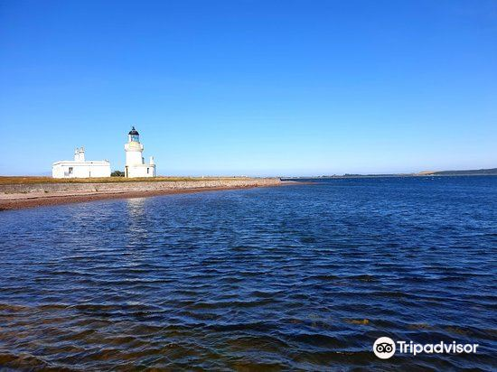 Chanonry Point1