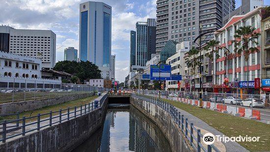Jalan Wong Ah Fook3