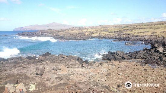 Playa Ovahe1