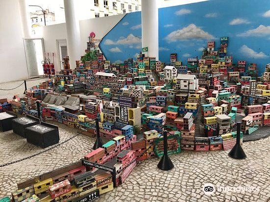 Museu de Arte Moderna2