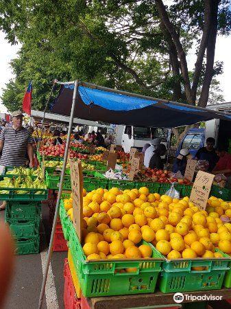 奧塔拉市場4