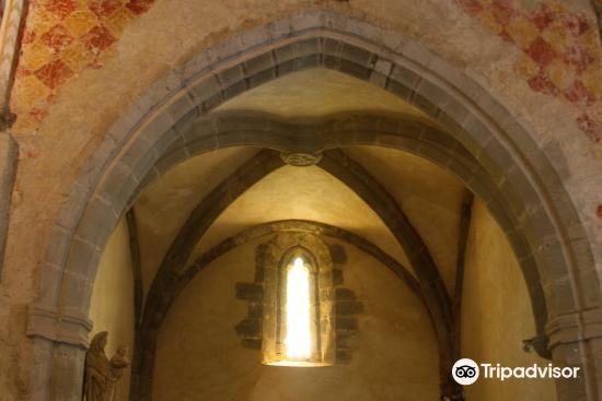 Chapelle Notre-Dame de Centeilles2