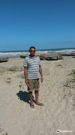 Zalala Beach4