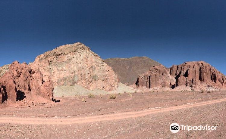 Valle Arcoiris1