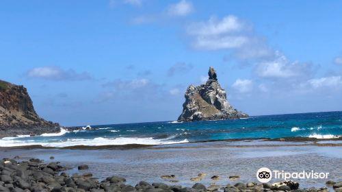 Atalaia Beach