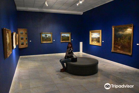 挪威工藝博物館4