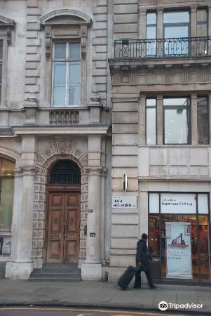 Old Bloomsbury1